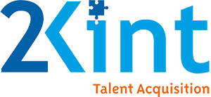 2Kint Talent Acquisition