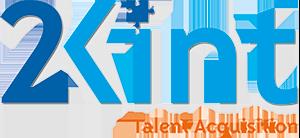 2Kint Talent Acquisition
